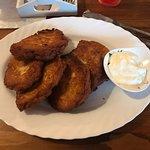 Photo of Kuba Gastro-Bar
