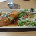 Kohan Restaurant照片