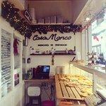 Foto de CasaManco