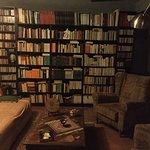 libreria area comune