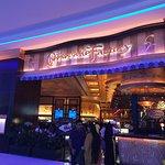 Fotografia lokality The Dubai Mall