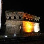 Domus Municipalisの写真