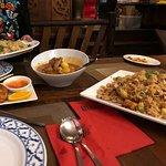 Foto van Bird Thai Restaurant