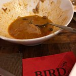 Foto van Bird Thai Restaurant