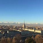 תמונה של Colline di Torino