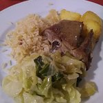 Photo of Restaurante Abadia Do Porto