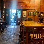 ภาพถ่ายของ PJ Gallagher's Irish Pub