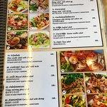 Foto de Mama's restaurant