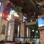 Photo of Brotas Bar