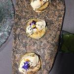 Valokuva: Marcelo Batata Restaurant