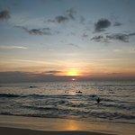 Foto de Surin Beach
