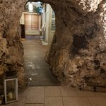 Фотография The Marsden Grotto