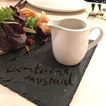 Foto de London Inn