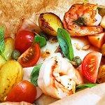 Meloncello Italian Cafe의 사진