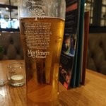 Photo de All Bar One Oxford
