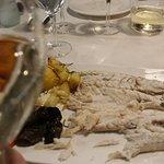 Foto di Taverna San Trovaso