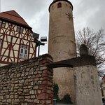 Castle Kurmainzisches Εικόνα
