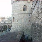 Bild från Towern