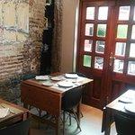 Фотография Carmela Restaurante