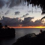 Foto van Bahia Restaurant