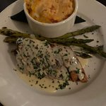 Re-cess Southern Gastro Pub-billede