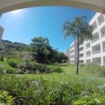 Rio Quente Cristal Resort Photo
