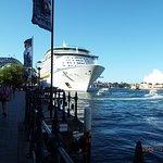 Photo of Circular Quay