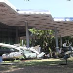 Photo of Museum of the Revolution (Museo de la Revolucion)