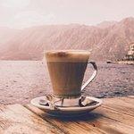 Billede af Cafe Armonia