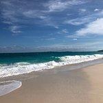 Foto Hotel Riu Palace Paradise Island