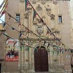Bild från Historic Walled Town of Cuenca
