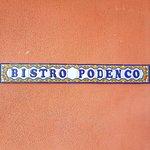 Bistro Podenco의 사진