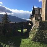 Fotografie: Castle