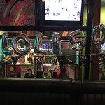 Happy Rock Bar&Grill Foto