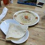 Фотография Alhamdulillah Restaurant
