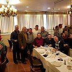 Foto de Patsy's Italian Restaurant