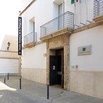 Centro Andaluz de la Fotografia Foto