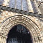 圣保罗大教堂照片