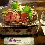 Foto di Suzuya restaurant