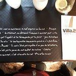 Foto de Villa 29