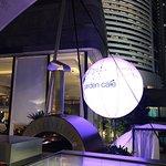 Photo of Garden Cafe, Conrad Hong Kong