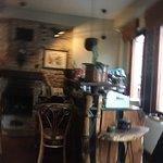 Mitara Cafe & Artの写真