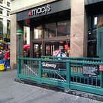 Foto de Macy's Herald Square