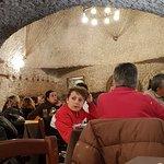 Fotografie: Pizzeria trattoria Il Noce