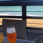 Billede af Tamboo Seaside Grill