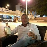 Photo of Soul Barcafe Corralejo