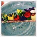 Foto van Restaurant Au Premier