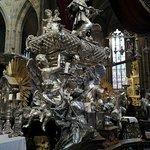 Foto de Catedral de São Vito (Chram svateho Vita)