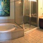2 & 3 Bedroom Bathroom