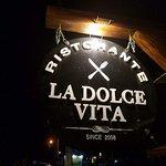 La Dolce Vita의 사진